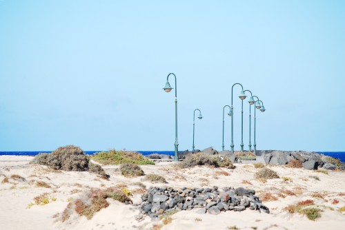 untitled_lanzarote02