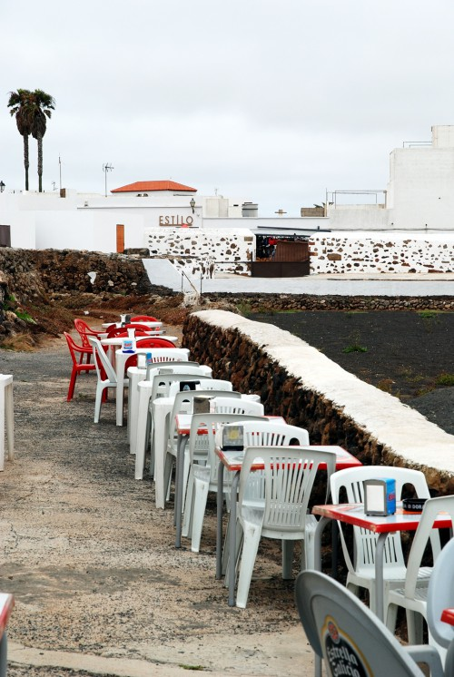 untitled_lanzarote03